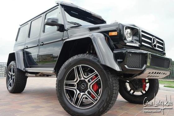 2017 mercedes benz g class g550 for sale in the woodlands for 2017 mercedes benz g550 interior