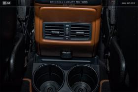 2017 Mercedes-Benz G-Class G63 AMG