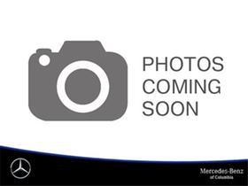 2010 Mercedes-Benz GL-Class GL450 : Car has generic photo