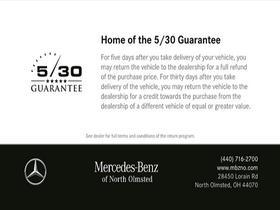 2016 Mercedes-Benz GL-Class GL63 AMG