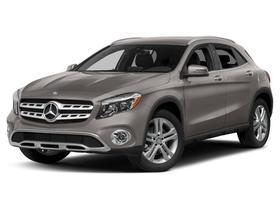 2019 Mercedes-Benz GLA-Class  : Car has generic photo
