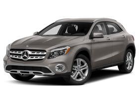 2020 Mercedes-Benz GLA-Class  : Car has generic photo