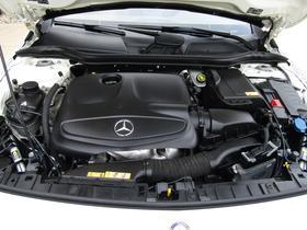 2015 mercedes benz gla class gla250 4matic for sale in for European motors cedar rapids
