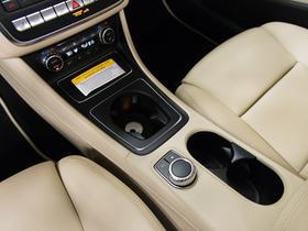 2018 Mercedes-Benz GLA-Class GLA250 4Matic