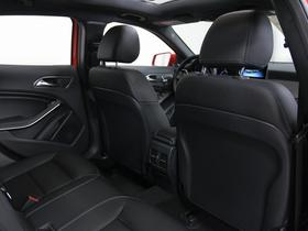 2019 Mercedes-Benz GLA-Class GLA250 4Matic