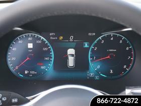 2020 Mercedes-Benz GLC-Class GLC300 4Matic