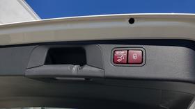 2018 Mercedes-Benz GLC-Class GLC300 4Matic