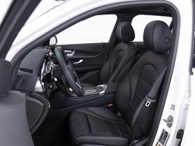 2021 Mercedes-Benz GLC-Class GLC300 4Matic