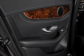 2018 Mercedes-Benz GLC-Class GLC300