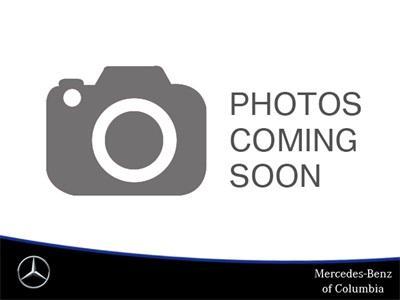 2021 Mercedes-Benz GLC-Class GLC43 AMG : Car has generic photo