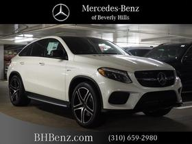 2019 Mercedes-Benz GLE-Class :12 car images available