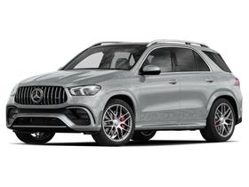 2021 Mercedes-Benz GLE-Class :2 car images available