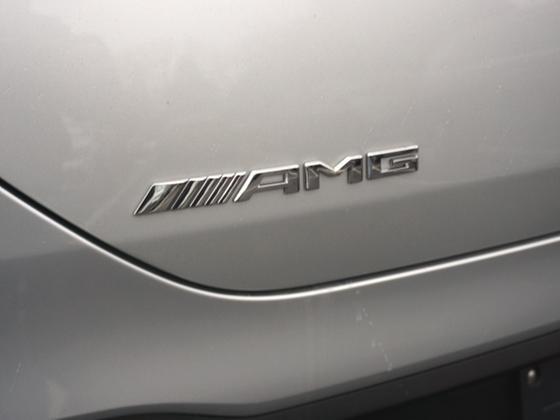 2021 Mercedes-Benz GLE-Class