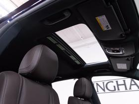 2021 Mercedes-Benz GLE-Class GLE350 4Matic