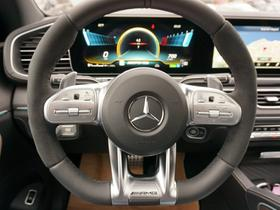 2021 Mercedes-Benz GLE-Class GLE53 AMG