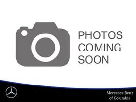 2016 Mercedes-Benz GLE-Class GLE63 AMG : Car has generic photo