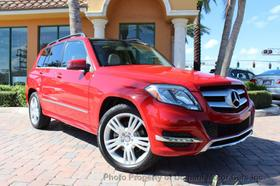 2014 Mercedes-Benz GLK-Class GLK350:24 car images available