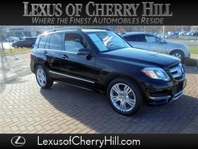 2014 Mercedes-Benz GLK-Class GLK350:23 car images available
