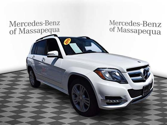 2015 Mercedes-Benz GLK-Class GLK350:22 car images available