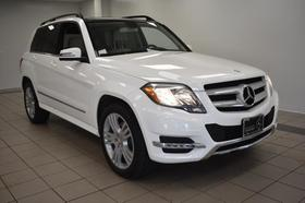 2015 Mercedes-Benz GLK-Class GLK350:20 car images available