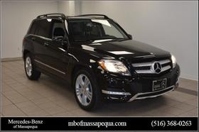 2015 Mercedes-Benz GLK-Class GLK350:22 car images available