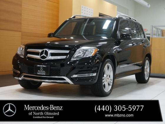 2013 Mercedes-Benz GLK-Class GLK350:24 car images available