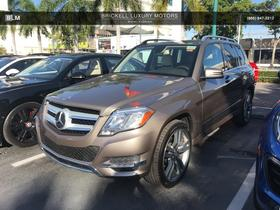 2014 Mercedes-Benz GLK-Class GLK350:8 car images available