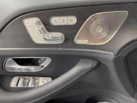2021 Mercedes-Benz GLS-Class GLS450