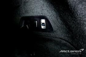 2021 Mercedes-Benz GLS-Class Maybach GLS600