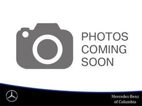 2014 Mercedes-Benz ML-Class ML350 : Car has generic photo