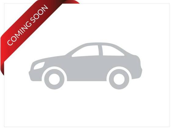 2009 Mercedes-Benz ML-Class ML63 AMG : Car has generic photo