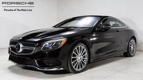 2015 Mercedes-Benz S-Class :21 car images available