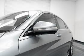 2014 Mercedes-Benz S-Class
