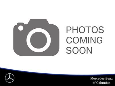 2021 Mercedes-Benz S-Class  : Car has generic photo