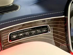 2017 Mercedes-Benz S-Class Maybach S650