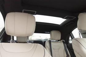 2019 Mercedes-Benz S-Class S450