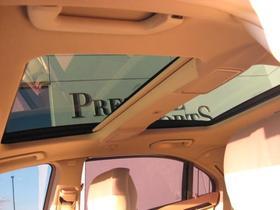 2012 Mercedes-Benz S-Class S550