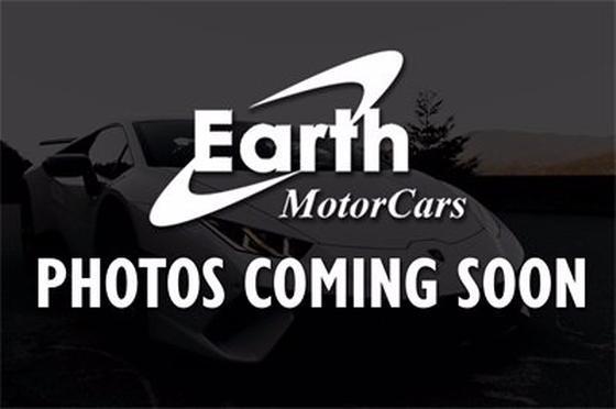 2017 Mercedes-Benz S-Class S550 : Car has generic photo