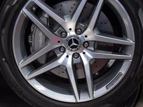 2020 Mercedes-Benz S-Class S560 4Matic