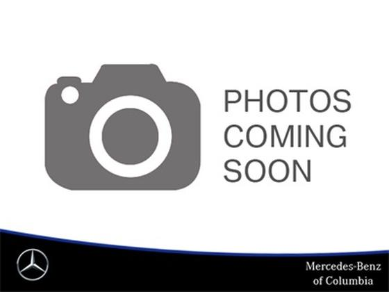 2020 Mercedes-Benz S-Class S560 : Car has generic photo