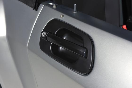 2021 Mercedes-Benz S-Class S600
