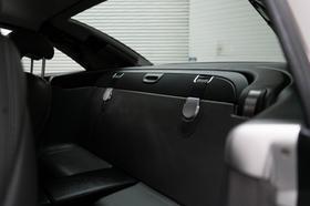 2005 Mercedes-Benz SL-Class