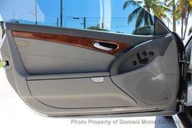 2006 Mercedes-Benz SL-Class SL55 AMG