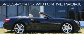 2013 Mercedes-Benz SL-Class SL550:2 car images available