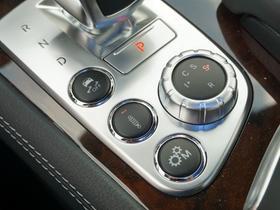 2019 Mercedes-Benz SL-Class SL63 AMG