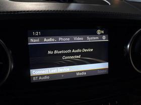 2013 Mercedes-Benz SL-Class SL65 AMG