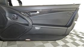 2009 Mercedes-Benz SL-Class SL65 Black Series