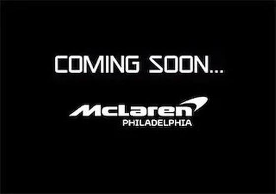 2008 Mercedes-Benz SLR-McLaren  : Car has generic photo