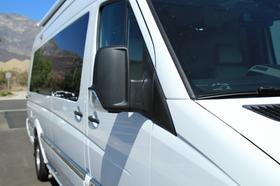 2014 Mercedes-Benz Sprinter High Roof