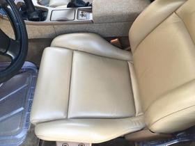 1990 Nissan 300ZX GS